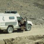 Namibia036
