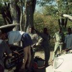 Namibia032