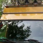 Fernreisetreffen201036