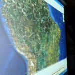 Fernreisetreffen2011012