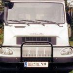 bremachganz005
