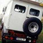 bremachganz006