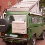 volkswagent3001