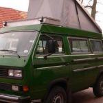 volkswagent3003