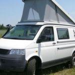 volkswagent5001